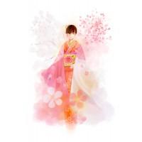 10 мифов об Азиатской красоте